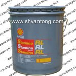 Shell Stamina Grease RL1 Grease